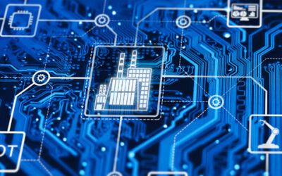 Digitalisierung: Siemens und SAP bündeln Kräfte
