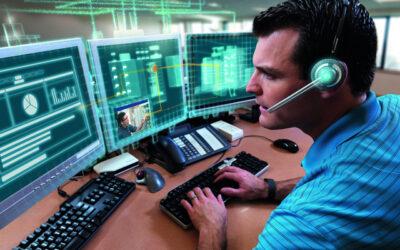 Gebäudeautomation: Neue digitale Services verbessern Energieeffizienz