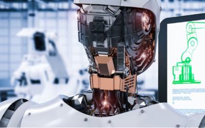 VDI-Event: Robotik für die Smart Factory 2018