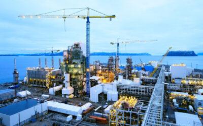 VDI/VDE: Neue Richtlinie zur funktionalen Sicherheit in der Prozessindustrie