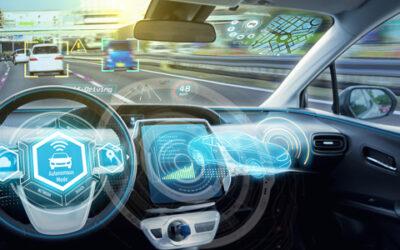 VDI: Potenziale des automatisierten Fahrens werden unterschätzt