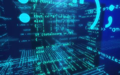 Kostenfreier atp-Beitrag: Virtualisierung in der Produktionstechnik