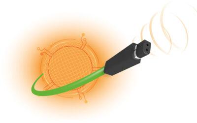Neue Technologiegemeinschaft treibt Single Pair Ethernet voran