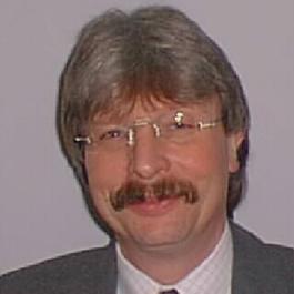Werner Brockschmidt