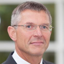 Wilhelm Otten