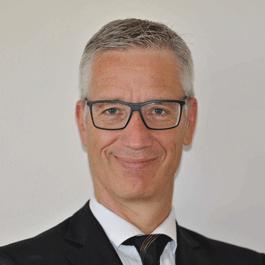 Wolfgang Maaß