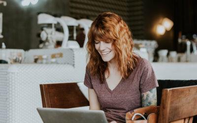 Frauen in der IT: Fehlende Work-Life-Balance bremst Karrieren aus