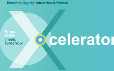 Software: Siemens will die digitale Zukunft der Industrie beschleunigen