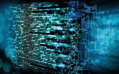 Datenwirtschaft: ZVEI-Chancenkompass hilft bei datenbasierten Geschäftsmodellen