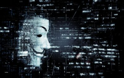 VDMA bestätigt: Maschinenbau ist nicht Hacker-Ready