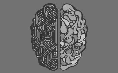 Künstliche Intelligenz: Elon Musk will Mensch und Maschine vereinen