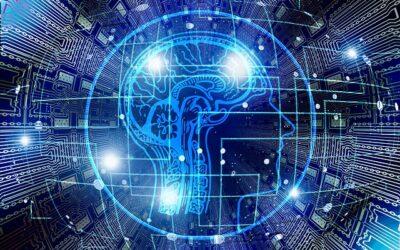 VDI-Statusreport: Künstliche Intelligenz als Assistenz begreifen