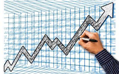 VDMA: Anstieg bei Auftragseingang und Umsatz der Elektrischen Automation