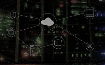 Bosch und IBM starten Kooperation für IoT und Industrie 4.0