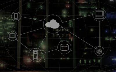 Cloud: Siemens bringt AM-Netzwerk an den Start