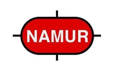 Namur-Empfehlung NE 61 überarbeitet