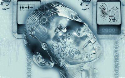 Künstliche Intelligenz: Bundesweit erste Ausbildung zum KI-Manager