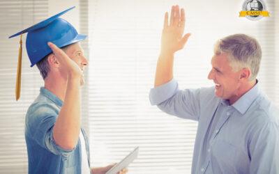 Rezertifizierungen zur Qualifikation CMSE® – Wissen auffrischen, Experte bleiben
