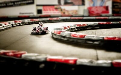 Formel 1: McLaren Racing und Automation Anywhere werden Partner