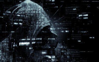 IT-Sicherheit: Security-Markt verzeichnet Rekordjahr