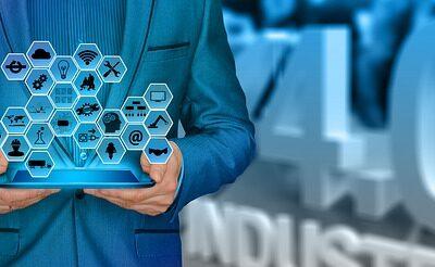 Industrie 4.0: Netzwerk fördert Plattformökonomie des Mittelstandes