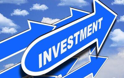 Yokogawa investiert in Bayshore Networks