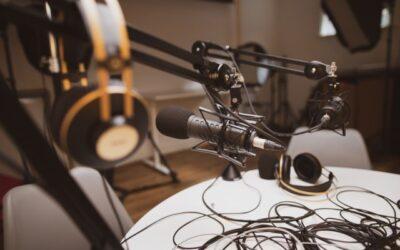 VDI: Neuer Technik-Podcast on air