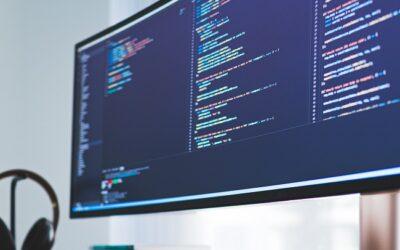 Softwaresicherheit: Bitkom veröffentlicht Leitfaden