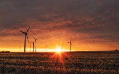 Yokogawa tritt dem Weltwirtschaftsrat für nachhaltige Entwicklung bei