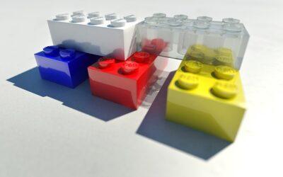 Hannover Messe 2017: ZVEI, Namur und ProcessNet präsentieren Konzepte für die flexible Chemiefabrik der Zukunft
