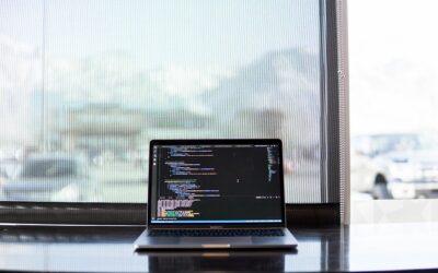 Reverse Engeneering: Alte Softwaresysteme vereinfacht ablösen