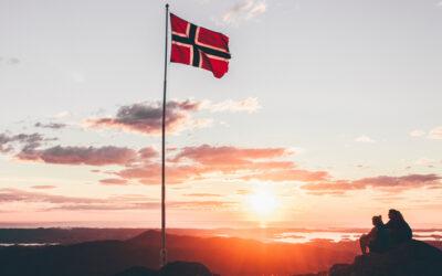 Yokogawa erweitert Geschäft in Skandinavien