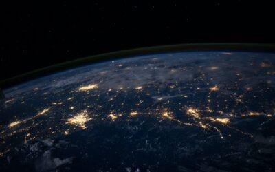 Datengetriebene Unternehmen: 70 % mehr Umsatz pro Mitarbeiter