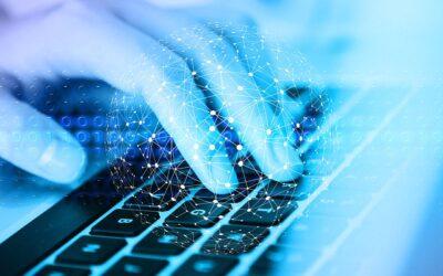 Internet of Things: So gelingt der Start ins IoT