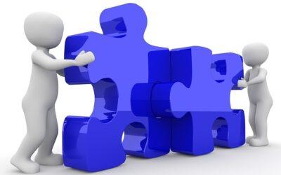 ifm und SAP intensivieren Zusammenarbeit