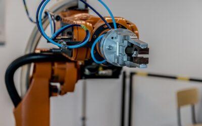 VDMA: Robotik und Automation erwirtschaften Rekordumsatz