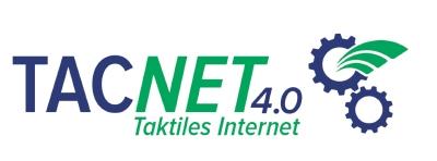 TACNET 4.0 – Konsortium entwickelt System für echtzeitfähige Industrievernetzung