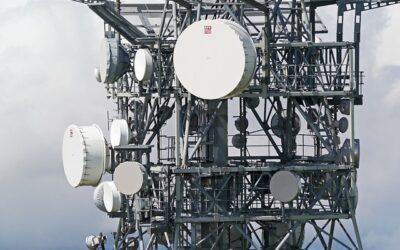 5G-Frequenzvergabeverfahren: Stärkung des Wirtschaftsstandorts Deutschland