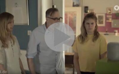 Video: Zuhause ist …