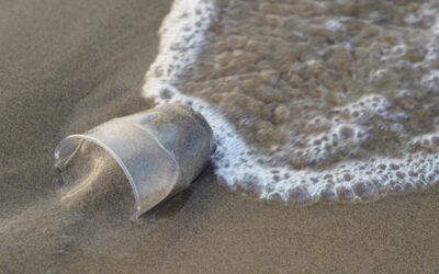 VDI will Verwertung von Kunststoffabfällen in Schwellenländern verbessern