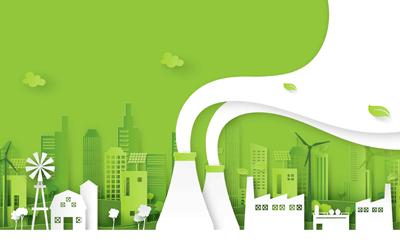 atp-Umfrage: Ist die CO2-Steuer Fluch oder Segen für Industrie 4.0?