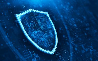 IT-Sicherheitsgesetz 2.0: ZVEI befindet aktuelle Version für unzureichend