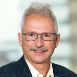 Joachim Birk