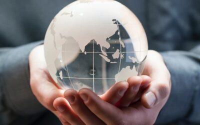 Klimaschutz: Digital-Gipfel gibt Aufbruchsignal