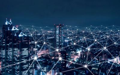 Green Automation: Globales Rahmenwerk für Dekarbonisierung von Städten veröffentlicht