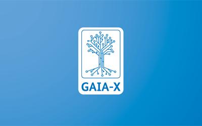 GAIA-X: Europäischer Verband für Data und Cloud in Gründung
