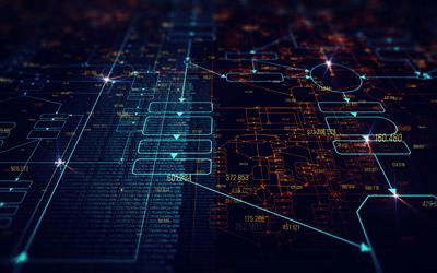 Cybersecurity: Erste sichere SD-WAN-Appliances für OT-Umgebungen angekündigt