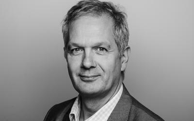 VDI: Neuer Vorsitzender der VDI-Gesellschaft Technologies of Life Sciences