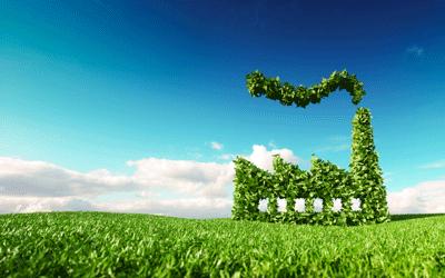 Nachhaltigkeit: Top 100 zeigt die Vorreiter-Firmen der Dekarbonisierung