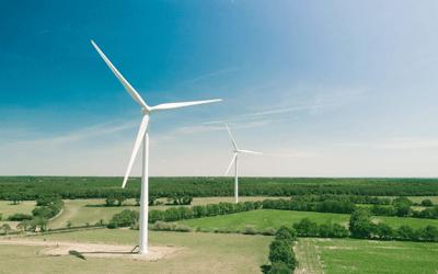 VKU-Umfrage: Ausbau erneuerbarer Energien und Wasserstofftechnologien gefordert